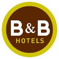 B&B Hotel Zürich East Wallisellen