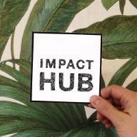 Impact Hub Zürich