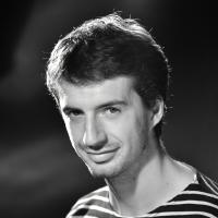Yves Bourdonnay