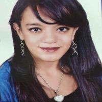 Jina Ghabour