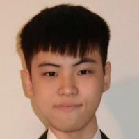 Lee Wai Yin