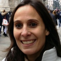 Lara Lima