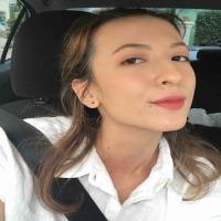 Alicia Chingi Martos Chen