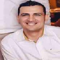 Mark Youssef