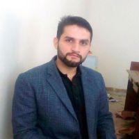Gohar Mahmood
