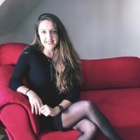 Noellia Garcia