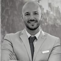 Stefano Margarito