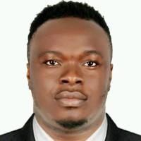Oladapo Ayodeji