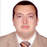 Karim Sowilam