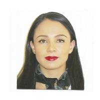 Alejandra Mabarak Paniagua