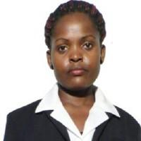 Judith Anyango