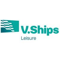 V.Ships Leisure/ V.Hospitality
