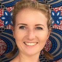 Lise Van freden