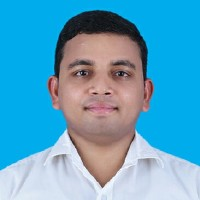 Sudhakar Bommasani