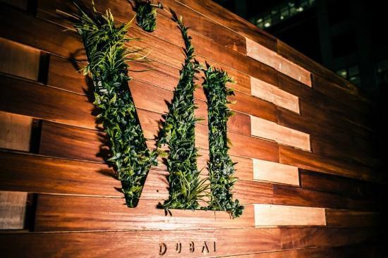 Vii Dubai