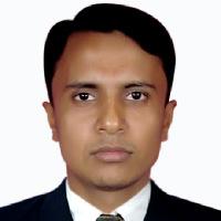Golam Md Muhiuddin