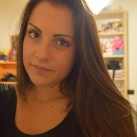 Chiara MURINEDDU