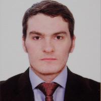 Michael Matyazh