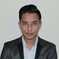 Sunil Mangrati