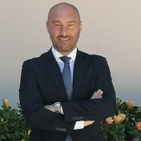 Massimo Patalano