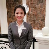 Khanh Hoang