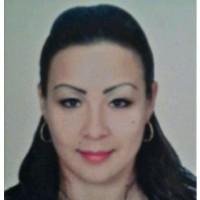 Victoria Karabulut