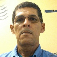 Jorge Alberto Rivera Pineda