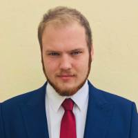 Lyuben Gitsov