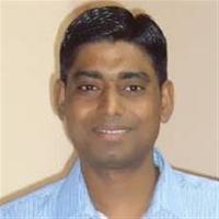Ashish Tambe