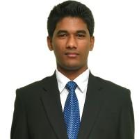 Srinivas Matangi