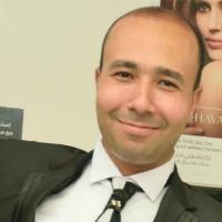 Ahmed Faid