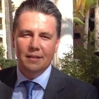 Stephane RICHARD