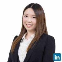 Mandy Tsz Yan Lo