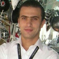 Ibrahim Khedro