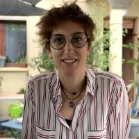 Marina Castilla Madrigal
