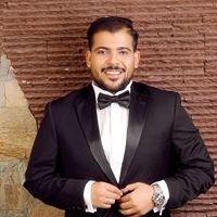 Ashraf Zaid