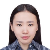 Xinmei Chen