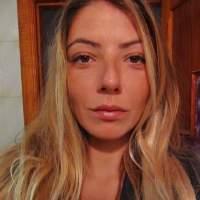 Alessandra Gargano