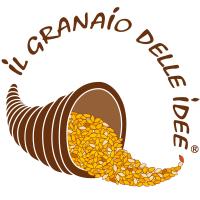 IL GRANAIO DELLE IDEE S.R.L.