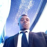 Ngala Moe Musa Adam