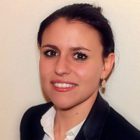 Sandra Tumayan