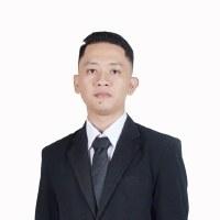 Adam Gabriel Sihotang