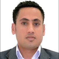 Abdelbaset Ahmed
