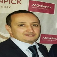 Kamal Solbi