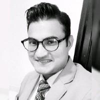 Mohammad Sabir