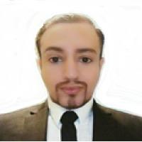Rachid Khalouani