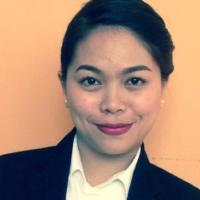 Leslie Ann Gaa