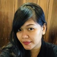Fitri Yuni Astuti