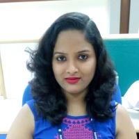 Pranali Khot