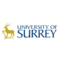 University of Surrey, School of Hospitality and Tourism Management